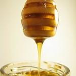 скраб для губ своими руками с медом