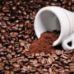 Cкраб из кофе для лица — вторая жизнь увядающей кожи!