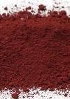 глина косметическая красная