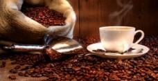 Скраб для тела из кофе — идеальное средство для кожи