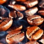 Маски из кофе, когда приятное — полезно!