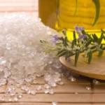 Простые и приятные рецепты скрабов для тела
