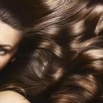Горчичные маски для активизации роста волос