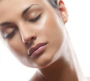 О том как можно удалить усики над губой на лице и вообще везде