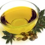 Касторовое масло и его чудесные свойства