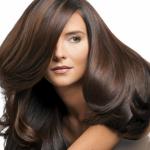 Уникальные рецепты ламинирования волос в домашних условиях