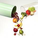 Откройте для себя самые эффективные витамины для волос!