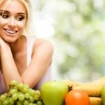 Лучшие витамины для волос и маски из них