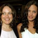 Анджелине Джоли удалили грудь из-за риска развития рака