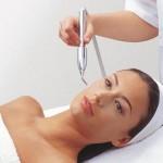 Насколько эффективна безинъекционная мезотерапия?