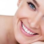 Ретиноевый пилинг — деликатное очищение Вашей кожи