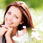 Срединный пилинг лица — золотой стандарт омоложения кожи