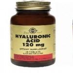 Насколько полезна гиалуроновая кислота в ампулах и таблетках?