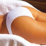 Озонотерапия для похудения и избавления от целлюлита