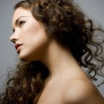 Диагностика причин и лечение выпадения волос