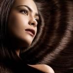 Как правильно ухаживать за волосами весной?