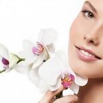 Лучшие домашние и профессиональные омолаживающие кремы для лица