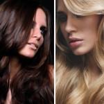 Корица для волос: осветление, маски для укрепления и стимуляция роста