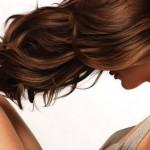 Маски для поврежденных и ломких волос