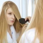 Эффективные средства от выпадения волос