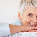 Рейтинг эффективных антивозрастных кремов для век