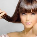 Самые эффективные средства для укрепления волос