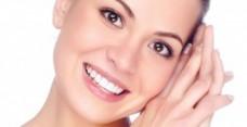 Глицерин для лица. Эффективный тандем глицерина и витамина Е