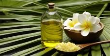 Масло чайного дерева для волос и кожи