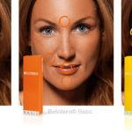 Филлеры Белотеро — качественно новый подход к омоложению кожи