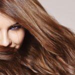 Таблетки для роста и против выпадения волос