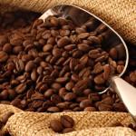 Кофейный скраб — все преимущества в одном продукте
