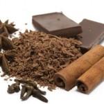 Шоколадный скраб — пусть ваша кожа будет довольна!