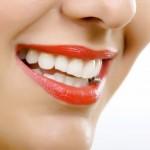 Как удалить усики над верхней губой?