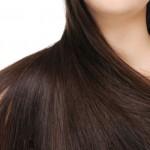 5 натуральных масок для роста волос