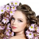 Натуральные маски для ускорения роста волос