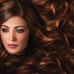 Как отрастить красивые и здоровые волосы?