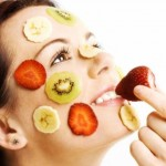 ТОП витаминов для кожи лица