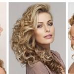 Маски для густоты, роста и здоровья волос