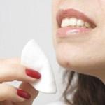 Причины и варианты лечения акне