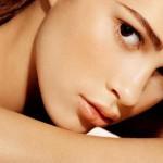 Лазерная биоревитализация кожи гиалуроновой кислотой