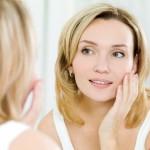 Эффективные способы удаления волос на лице: депиляция или эпиляция?