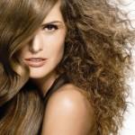 Как восстановить и оживить волосы после долгой зимы?