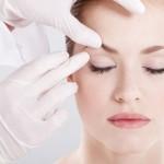 Рубцы и шрамы: типология и причины возникновения