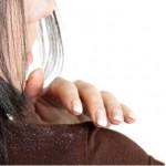Самые эффективные способы лечения перхоти и себореи