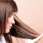 Витамины от выпадения и для роста волос