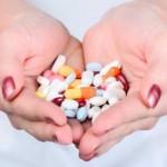 Эффективные таблетки с гиалуроновой кислотой