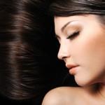 Обзор эффективных ампул от выпадения волос