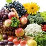 Витамин Е — эликсир молодости и красоты кожи лица