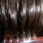 Дарсонваль для волос: польза применения, результаты, отзывы